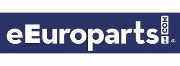 eEuroparts
